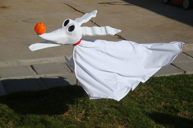 diy-halloween-props-08