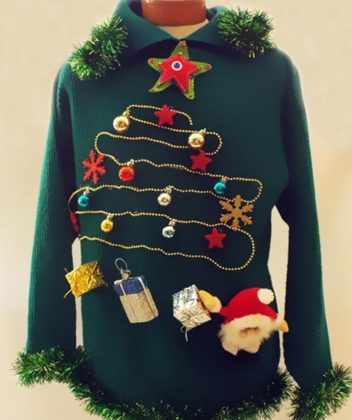 diy-ugly-blue-with-tree-christmas-sweater04