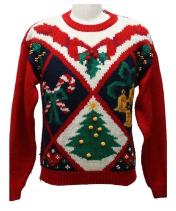diy-ugly-christmas-sweater07