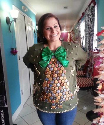diy-ugly-christmas-sweater13