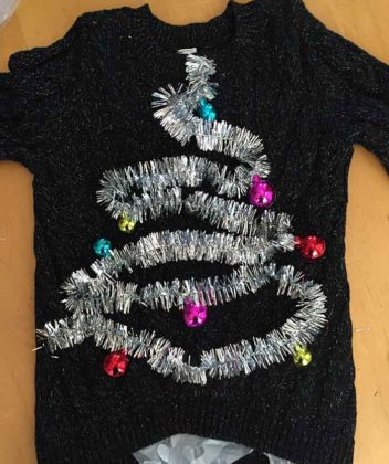 diy-ugly-christmas-sweater15