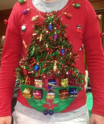 diy-ugly-christmas-sweater16