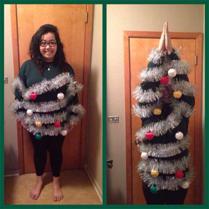 diy-ugly-christmas-sweater20