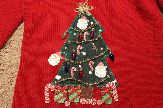 diy-ugly-christmas-sweater22