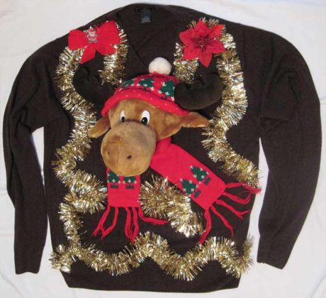 diy-ugly-christmas-sweater23