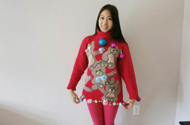 diy-ugly-christmas-sweater25