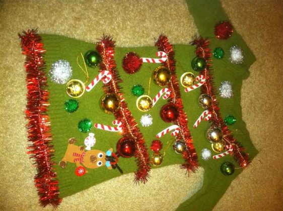 diy-ugly-christmas-sweater27