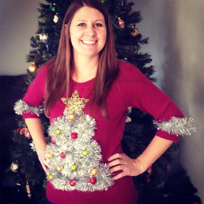 diy-ugly-christmas-sweater28