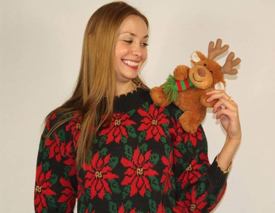 diy-ugly-cute-christmas-sweater21