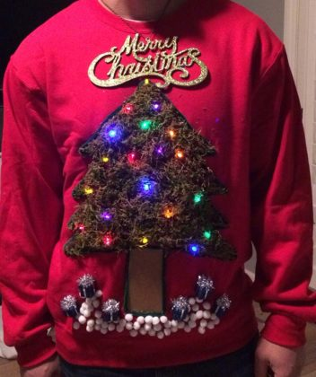 diy-ugly-light-up-christmas-sweater