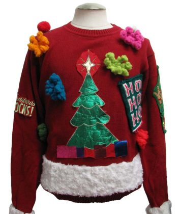diy-ugly-red-and-green-christmas-sweater06