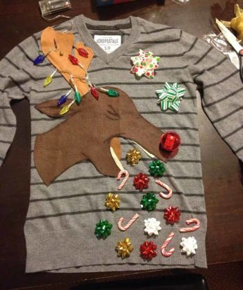 diy-ugly-renedeer-christmas-sweater08