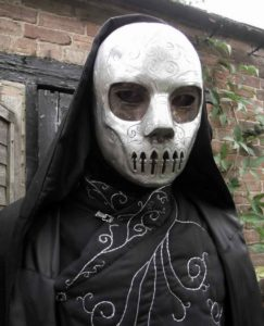 death-eater-halloween-costume