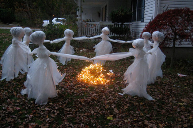 diy-halloween-decoration-01