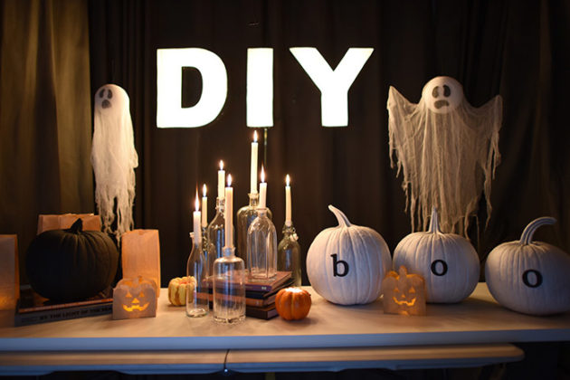 diy-halloween-decoration-02
