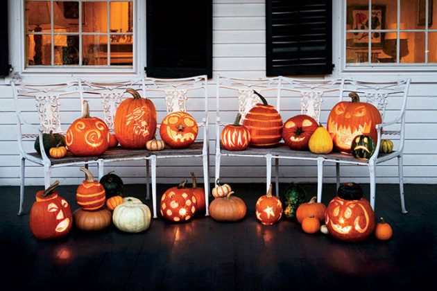 diy-halloween-decoration-05