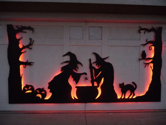 diy-halloween-decoration-07