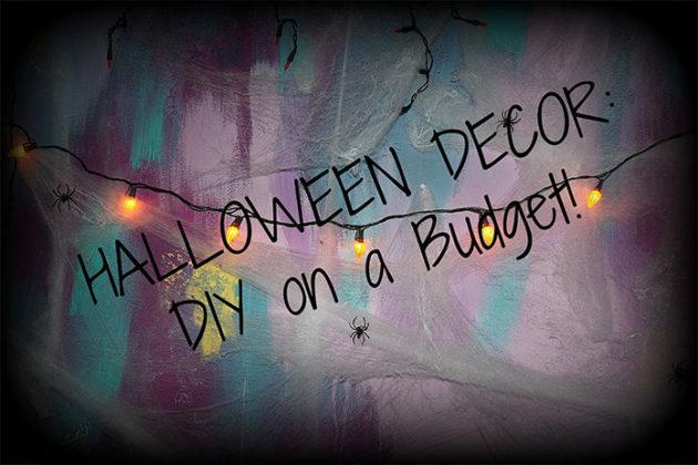 diy-halloween-decoration-09