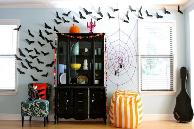 diy-halloween-decoration-10