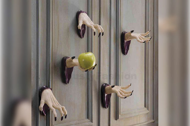 diy-halloween-decoration-11