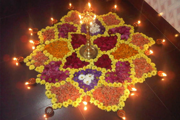 diya-rangoli-for-diwali-01