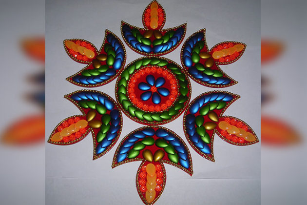 diya-rangoli-for-diwali-03