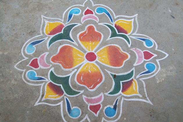 dot-rangoli-designs-for-diwali-01