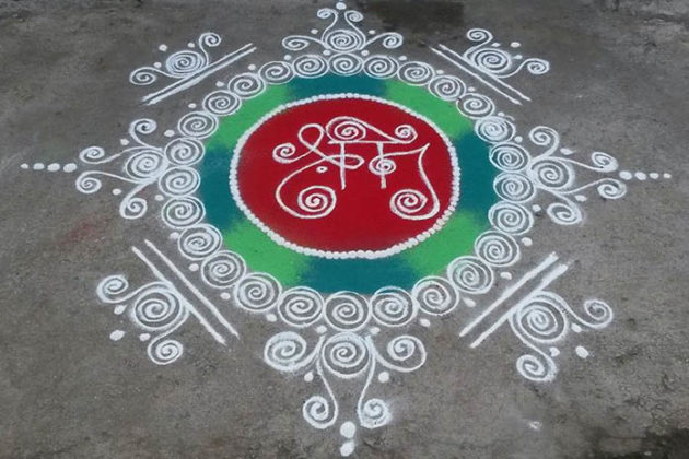 dot-rangoli-designs-for-diwali-02