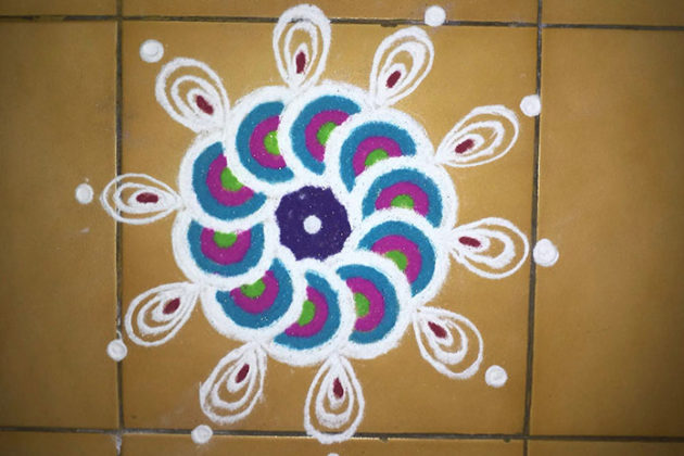 dot-rangoli-designs-for-diwali-03
