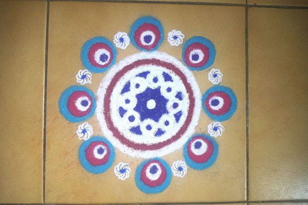 dot-rangoli-designs-for-diwali-04