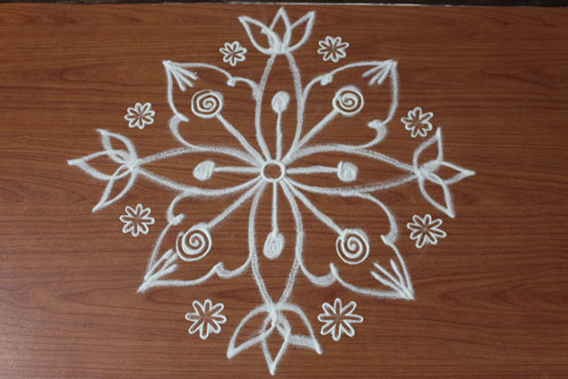 dot-rangoli-designs-for-diwali-05