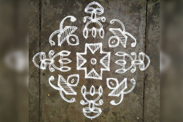 dot-rangoli-designs-for-diwali-07