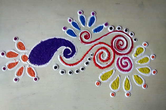 dot-rangoli-designs-for-diwali-08