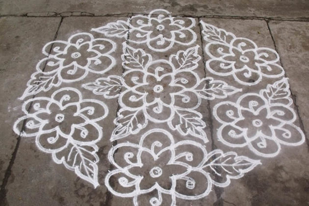 dot-rangoli-designs-for-diwali-12