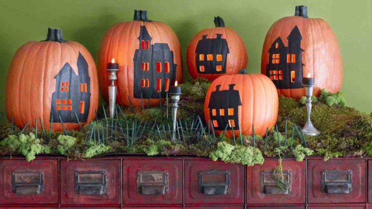 easy-halloween-pumpkin
