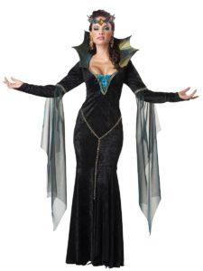 evil-queen-halloween-costume