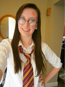 female-harry-potter-halloween-dress