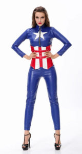 female-superhero-costume
