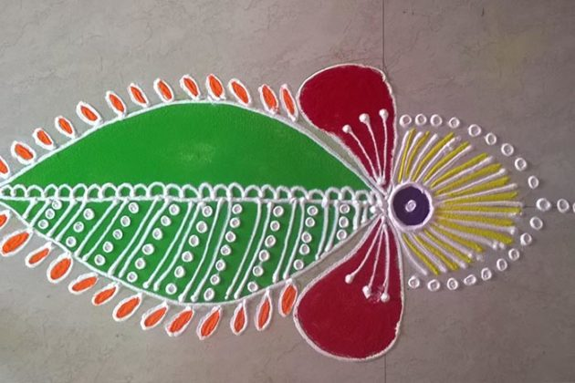 freehand-rangoli-for-diwali-02