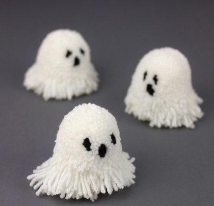 frightful-halloween-crafts