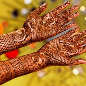 full-hand-mehendi-for-karva-choth