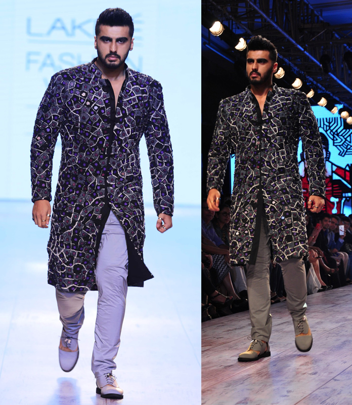 fusion-ethnic-diwali-wear-with-arjun-kapoor-new