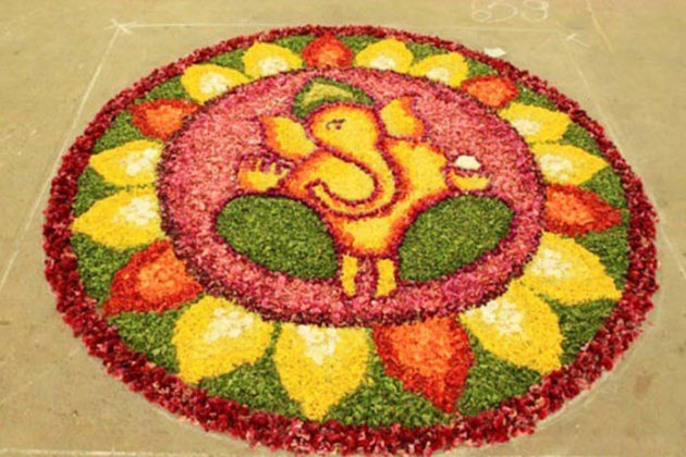 ganesha-rangoli-designs-for-diwali-01