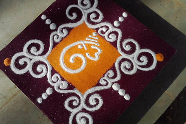 ganesha-rangoli-designs-for-diwali-10