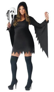 ghost-face-scream-costume