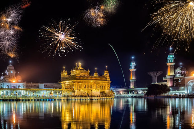 golden-diwali-in-amritsar