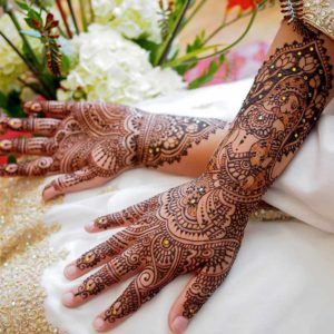 gorgeous-bridal-mehndi