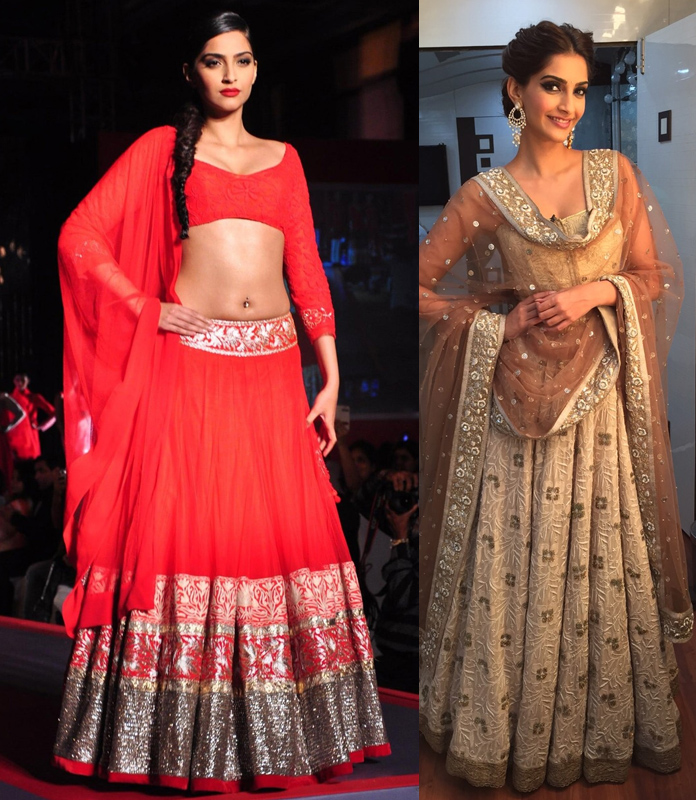 gorgeous-sonam-in-ghaghra-choli-new