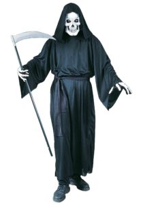 gream-reaper-adult-halloween-costume