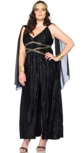 greek-goddess-plus-size-costume
